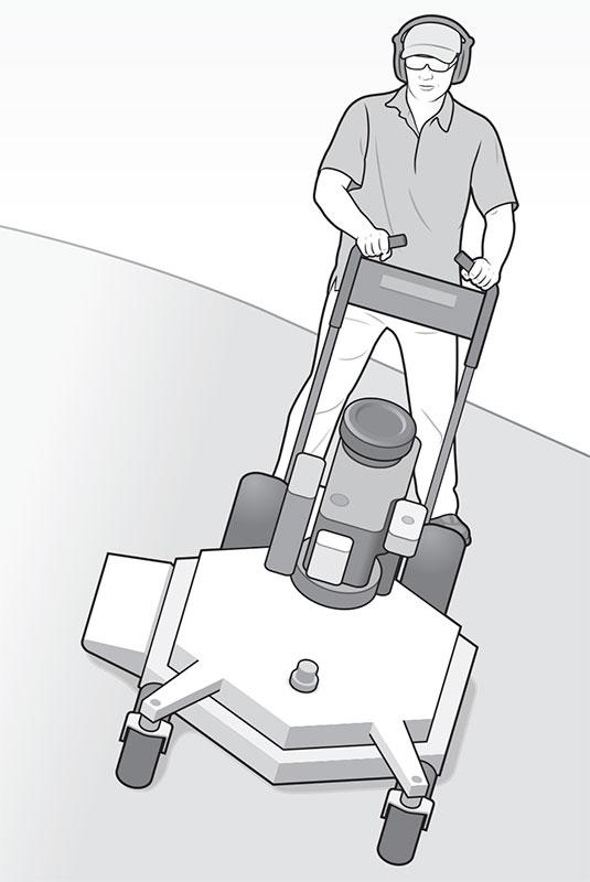 slope-1