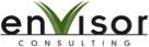 Logo: Envisor Consulting