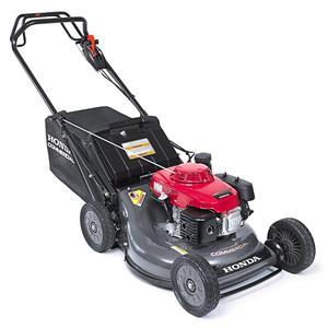 honda-hrc216k3hda-commercial-lawn-mower
