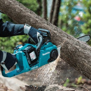 makita_xcu03pt_action_shot_2