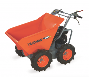 yardmax_power-wheelbarrow