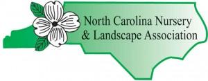 Logo: NCNLA