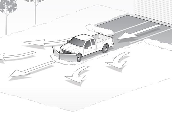 snow_plowing-step-2