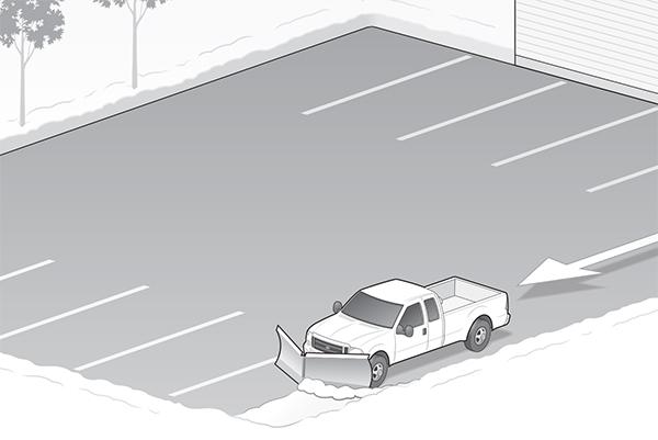 snow_plowing-step-3