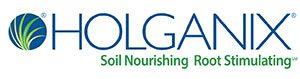 holganix-logo2