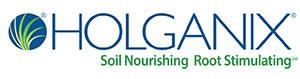 Logo: Holganix