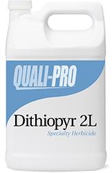 Quali-Pro: LiquidDithiopyr 2L