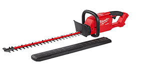 M18 Fuel Hedge Trimmer