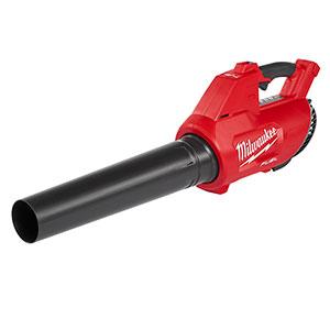 M18 Fuel Blower