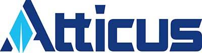 atticus_rgb