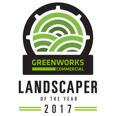 Landscaper-of-the-Year-2017_full-400x400