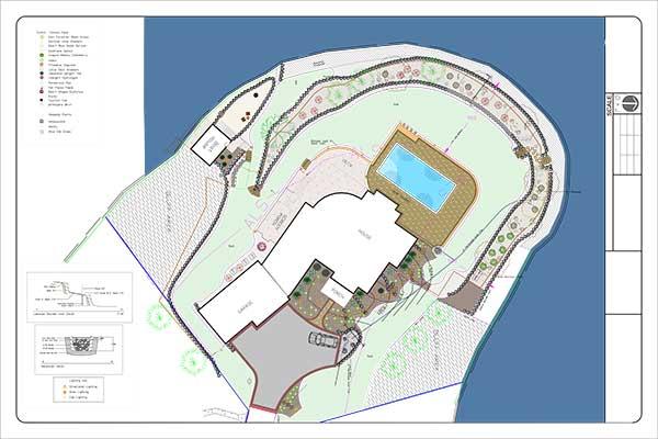 RDc-4691-15-Project-Plan