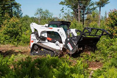 bobcat-t870-forestry-cutter-z0i3196-16o31.093726