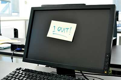 iS-466023711_Quit