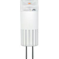 unique-lighting-200x200