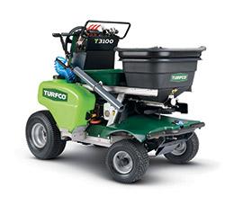 Turfco T3100