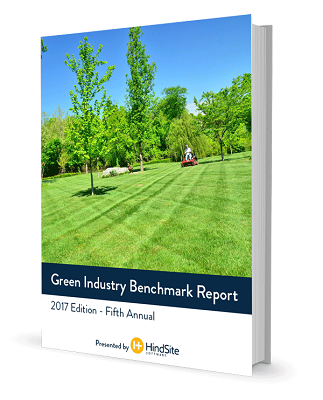 2017-Green-Industry-Benchmark-Report-Book