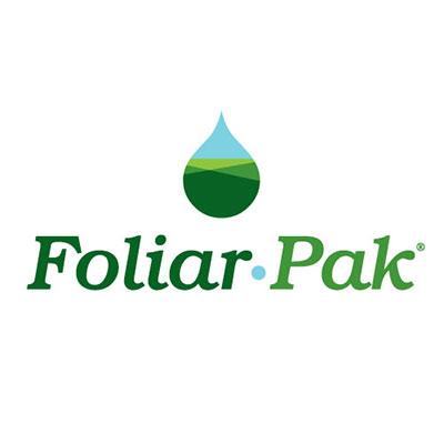 FoliarPak-Logo