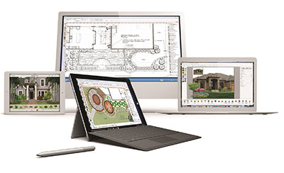 PRO-Landscape_Multiple-Devices