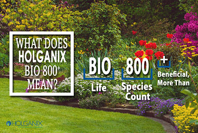 Bio-800+-Definition