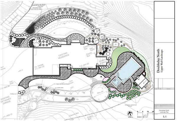grunder-landscaping-making-a-splash-15