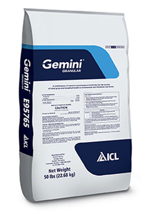 Photo:ICL Specialty Fertilizers