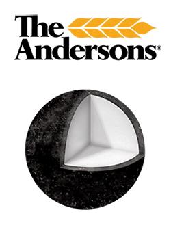 The Andersons HCU Photo: HCU
