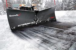 SnowEx Photo: SnowEx