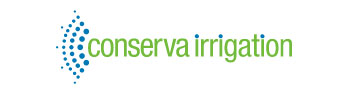 Logo: Conserva Irrigation