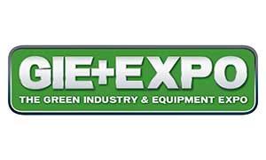 GIE+EXPO logo