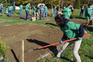 Ohio Nursery & Landscape Association