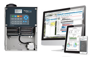Photo: HydroPoint Data Systems