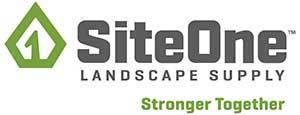 SiteOne logo