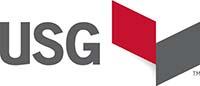 Logo: USG