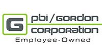 PBI-Gordon