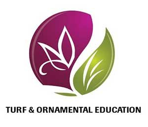 Turf and Ornamental Education