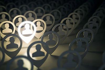 Photo: ©istock.com/Bet_Noire