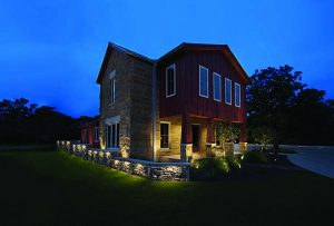 WAC Landscape Lighting