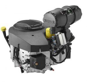 Kohler 999 Electronic Throttle Body