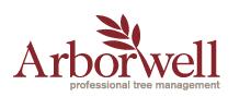 Logo: Arborwell