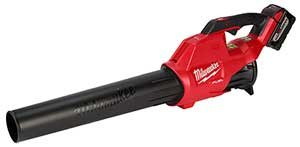 Milwaukee Tool.