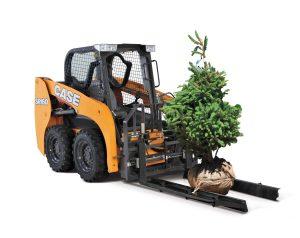 Case Construction Equipment
