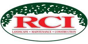 Rotolo Consultants Inc.
