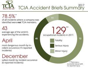 Infographic: TCIA