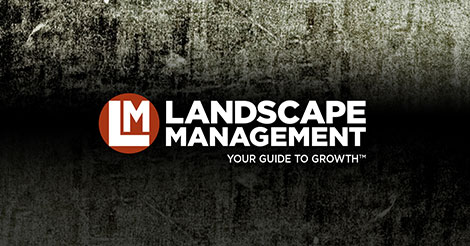 Graphic: Landscape Management