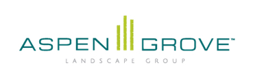 Aspen Grove Landscape Group logo