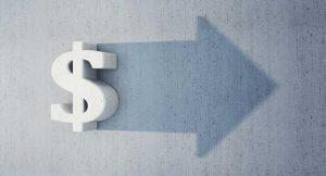 profit growth. Image: iStock.com/Auris