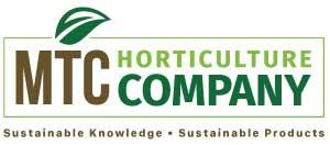 MTC Horticulture Co. logo