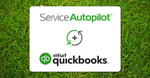 Service Autopilot launches 2-way sync with Quickbooks Online