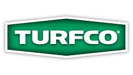 Turfco,